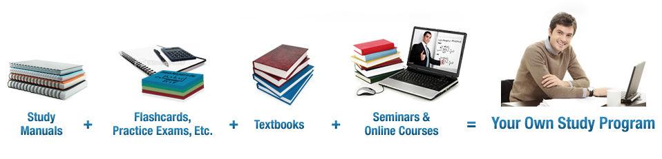 actex soa exam pdf download